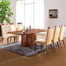 carpet under dining table rug under dining table color protect carpet under dining table