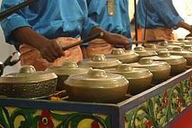 Alat musik tradisional ini sudah lama berkembang dan dihayati oleh masyarakat aceh. Pu4su3kfr45orm