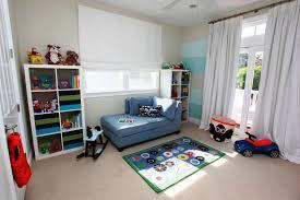 Toddler Boy Room Ideas Home Design Ideas - Diy boys bedroom