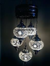 chandelier lamp 5 ball hanging glass mosaic chandelier lamp lighting on cad chandelier lamp shades clip