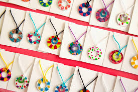 Craft Project Diy Nail Website Inspiration Nail Polish Art ...