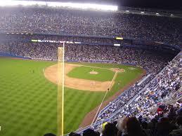 list of sports teams list of new york city metropolitan area sports teams wikipedia