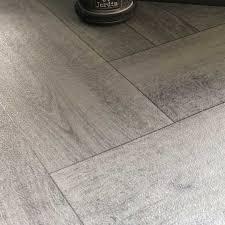 blenheim domestic vinyl flooring