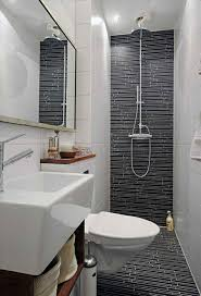 modern guest bathroom design. bathrooms design : white decor pictures powder modern half bathroom colors room ideas guest designs very small bath toilet and style for