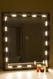 Led lighting designs Catalogue Vanity Mirror Led Light Package Updates Within Strip Lights Designs 15 Vanity Mirror Led Light Package Updates Within Strip Lights Designs