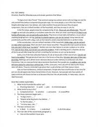 essay on invention co essay on invention