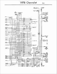 gm sbc starter wiring diagram wiring library gm starter solenoid wiring diagram lovely 78 chevy starter diagram information wiring diagram •