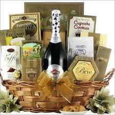 best wine gift baskets s ideas diy for