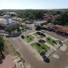 imagem de Nina Rodrigues Maranhão n-1