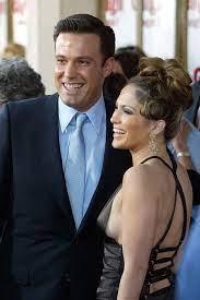 Jennifer Lopez: Bahnt sich ein Liebes-Comeback mit Ben Affleck an?