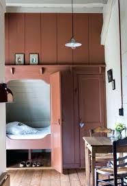 bedroom gorgeous horizontal murphy with desk plans canada combo wall diy toronto costco closet gorgeous