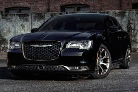 2018 chrysler 300 concept. brilliant 2018 2019 chrysler 300 news rumors specs 2016 300s alloy edition featured for 2018 concept