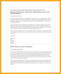 Employment Verification Letter For Immigration Best Of