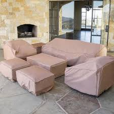 china outdoor furniture cover manufacturers
