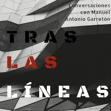 Tras las Líneas. Conversaciones con Manuel Antonio Garretón