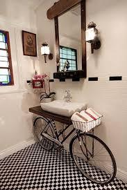 small half bathroom. Beauteous Small Half Bathroom Ideas For Interior Toger In