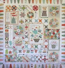 garden quilt. Currency Converter Garden Quilt