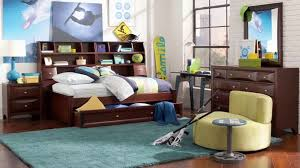Rooms To Go Kids And Teens Summer Sale And Clearance TV ...