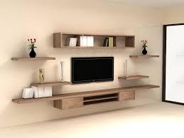 Tv Cabinet Wonderful Tv Wall Cabinet Astonishing Decoration Living Room Tv