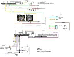 parallel wiring diagram ~ wiring diagram components 8 Pin Relay Wiring Diagram at Ms3 Pro Wiring Diagram