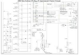 2003 kia sedona engine diagram engine diagram awesome engine diagram 2003 kia sedona engine diagram full size of wiring schematic engine diagram spark plug wire 2003 kia sedona engine diagram