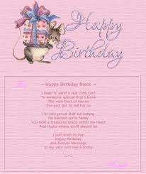 Happy Birthday To My Niece Quotes Delectable Happy Birthday To My Niece Quotes Birthday Quotes