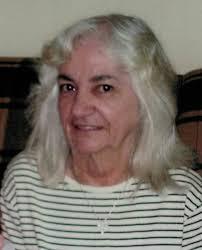 Obituary for Tracy (Eldridge) Daniels
