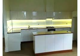 low voltage cabinet lighting. Low Voltage Under Cabinet Lighting Puck Lights With Luxury Line
