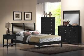 black bedroom furniture. Black Bedroom Furniture Decor Ideas U
