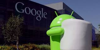 Android Marshmallow: Release date, features and everything you ...