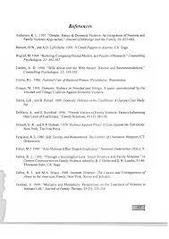 best scholarship essay magazines