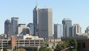 We've pulled together tons of information for you to look through to plan out your ideal getaway to downtown. Report State Of Downtown Indy Healthy Inside Indiana Business