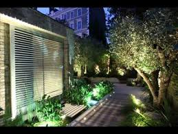 garden lighting designs. garden lighting design designs