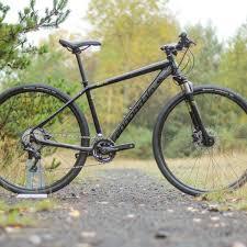 Cannondale Quick Cx Review Tredz Bikes