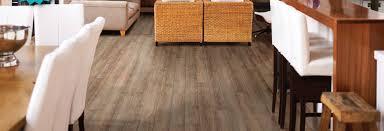 hardwood floors calgary