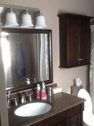 48 inch mirror. 48 Inch Mirror