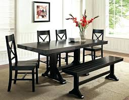 kitchen table set kitchen tables bob furniture kitchen sets small kitchen table dining
