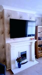 wayfair electric fireplace fireplace gallery wall mount electric fireplace wayfair corner electric fireplace tv stand
