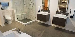 bathroom remodeling showrooms. Modren Remodeling Reliable Home Improvement Showroom For Bathroom Remodeling Showrooms