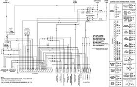 ford sierra engine diagram ford wiring diagrams