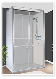 shower cubicles self contained. Cubicles Shower Self Contained O