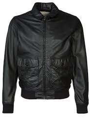 ralph lauren men denim supply g1 flight leather jacket black polo polo