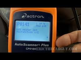 Electric Radiator Fan Diagnosis   YouTube also Alternator Causing Parasitic Drain   YouTube further How To Check Oil Pressure  EricTheCarGuy   YouTube in addition Diagnosing Alternator Problems   EricTheCarGuy   YouTube likewise  likewise Frying ECU's   '90 Prelude dirt track racecar   EricTheCarGuy furthermore Fixing A Hesitating Car P0171 Code   B W MINI R53   Pinterest additionally  as well VW Golf 4 TDI   EricTheCarGuy   EricTheCarGuy  Stay Dirty as well Engine problem   EricTheCarGuy   EricTheCarGuy  Stay Dirty as well Fixing A Hesitating Car P0171 Code   B W MINI R53   Pinterest. on vw a l water pump test before after removal youtube check your radiator fan switch diagnose beetle overheating bug ericthecarguy stay dirty 2002 new fuse box diagram