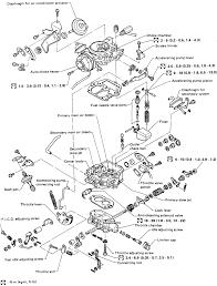 nissan sentra 1 6 engine diagram wiring diagrams schematics 1994 nissan sentra wiring diagram at 1994 Nissan Sentra Wiring Diagram