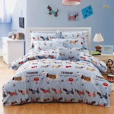 dog crate bedding set lovely fresh dog bedroom furniture best bed and mattress of 23 luxury
