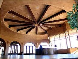 Image Design Ideas Ceiling Designs Wooden Tray Ceiling Design With Lights And Accessories
