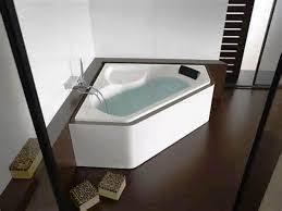 lyons seawave v corner soaking bathtub thevote