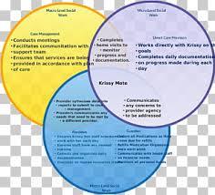 Venn Diagram Of Diffusion Osmosis And Active Transport Active Transport Osmosis Diffusion Social Work