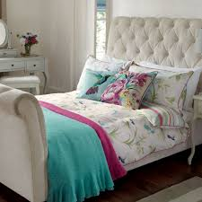 cool and ont laura ashley duvet covers orchid print cover at decoracion sheets king victoria