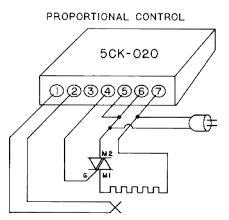 speaker wiring diagram volume control speaker stereo volume control wiring diagram stereo image about on speaker wiring diagram volume control